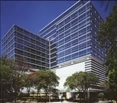 local comercial planta baja con 520 m2  masaryk111
