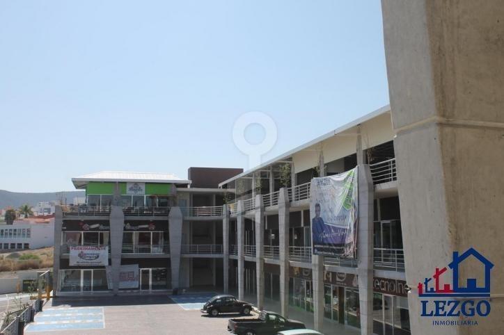 local comercial plaza sur 40