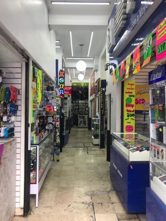 local comercial plaza vizcainas , frente a plaza teresa y plaza meave