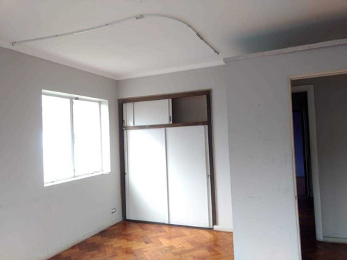 local comercial quillota n°500