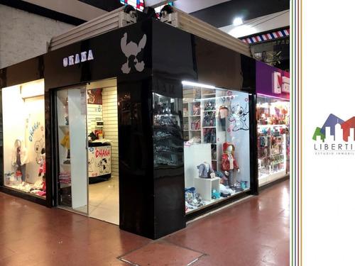 local comercial // ramos mejia // venta