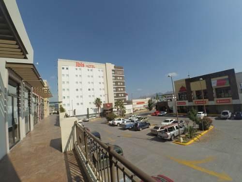 local comercial renta #5 av. plaza victoria col. centro 14,000 gabmur gl3