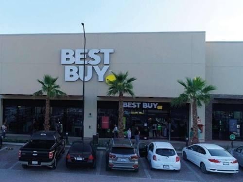 local comercial renta,
