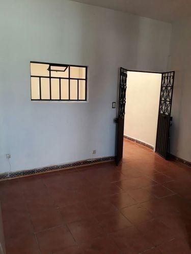 local comercial - renta  apetatitlán de antonio carvajal, tlaxcala