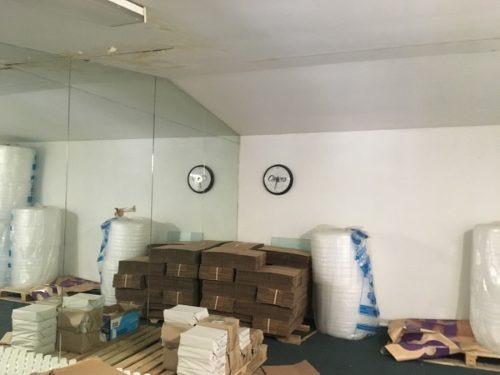 local comercial renta teofilo borunda 20,000 fatdlp gl11