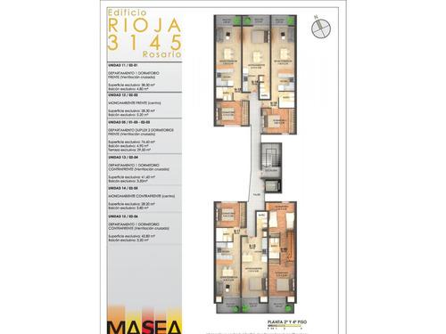 local comercial rioja 3100