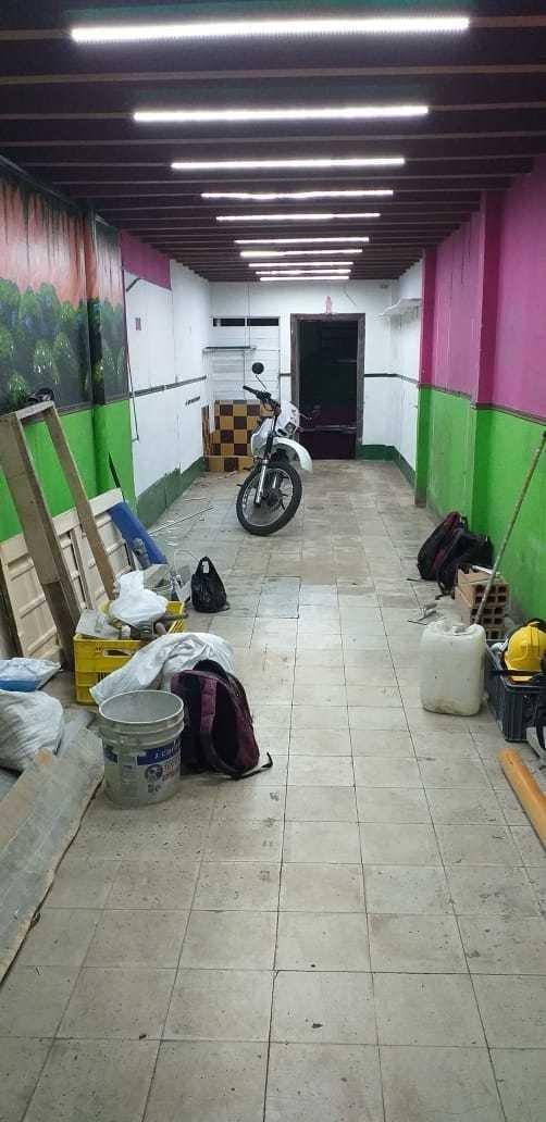 local comercial rionegro 126 m2
