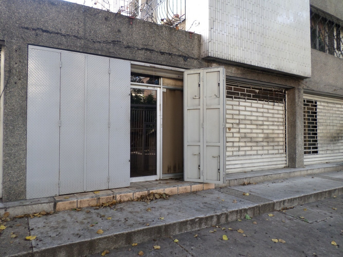 local comercial san bernardino mls#20-3734