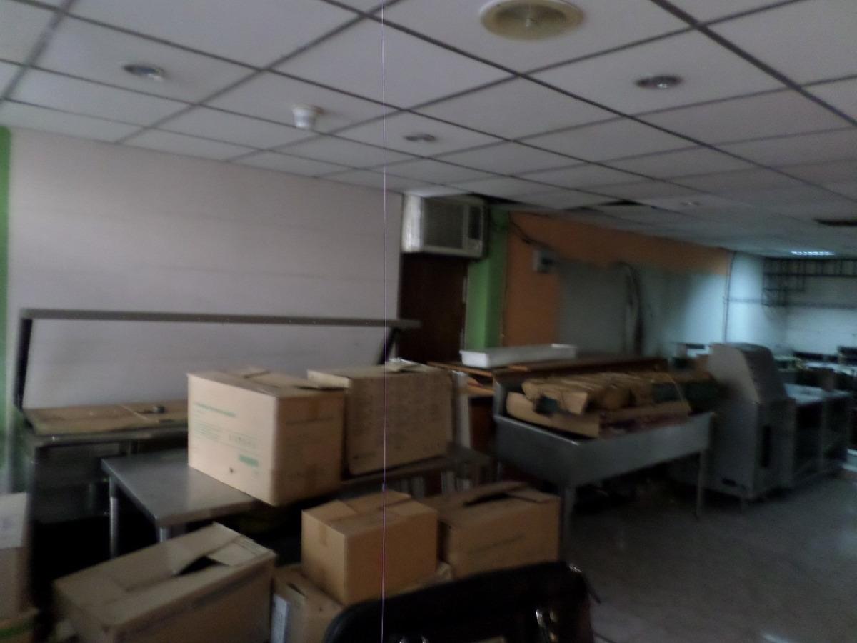 local comercial san bernardino mls#20-3736