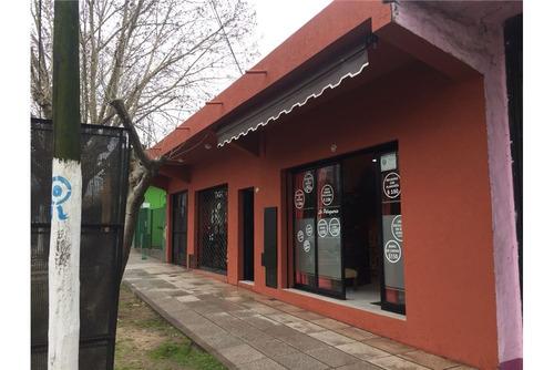 local comercial - san miguel - gba norte