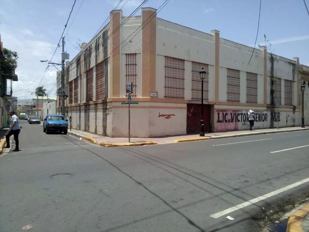 local comercial santiago id 1125