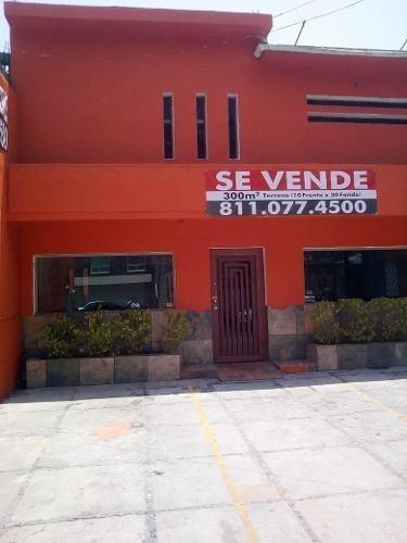 local comercial simon bolivar
