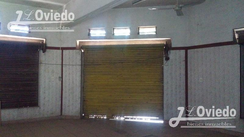 local comercial sobre ruta 25 ideal negocio