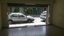 local comercial texcoco centro
