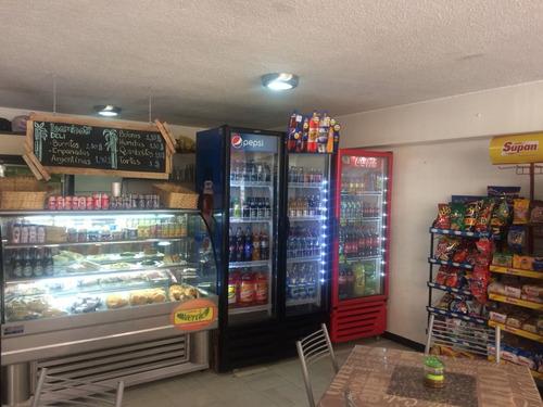 local comercial (tienda) en excelente ubicación