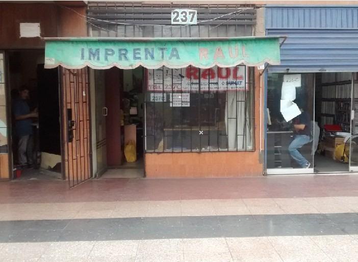 local comercial tienda oficina puesto consultorio