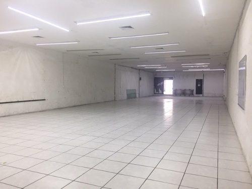 local comercial u oficinas  en renta