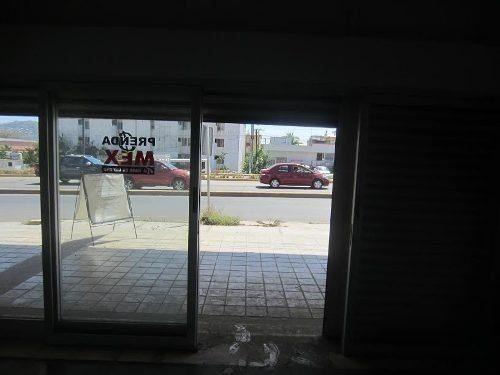 local comercial venta,