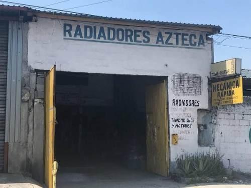 local comercial venta