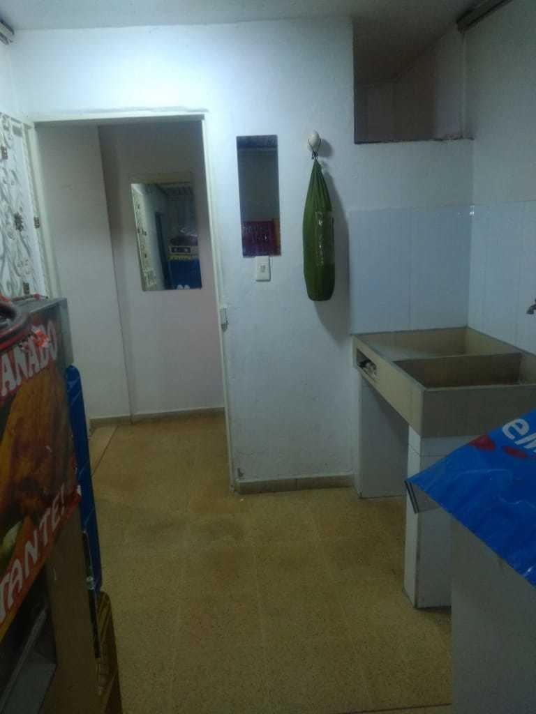 local comercial venta con apartamento internó