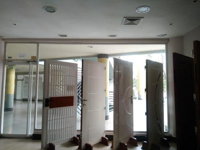 local comercial venta parral carabobo 19-3652 lf