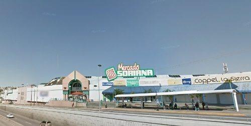 local comercial venta plaza la sierra 2,400,000 davsab gl1
