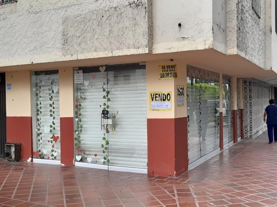 local comercial versalles