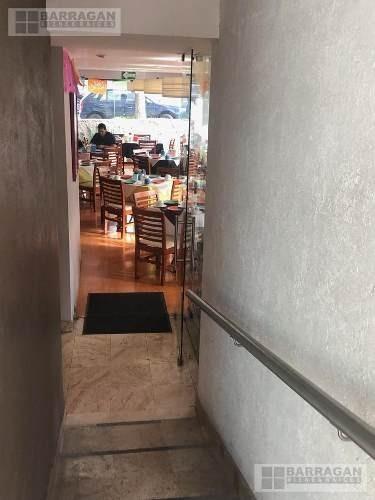 local comercial y de servicios álamos 2da sección
