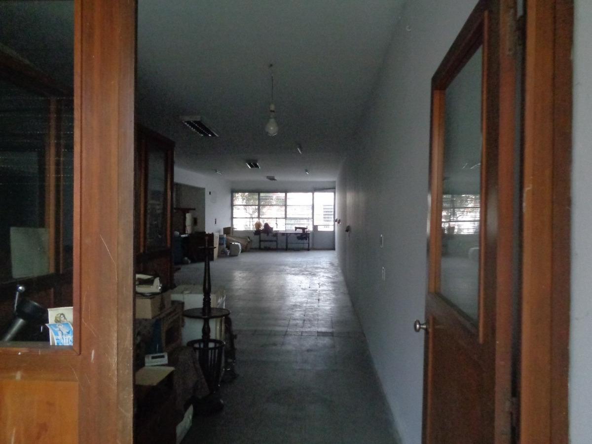local comercial y vivienda. oficinas, consultorios, empresas