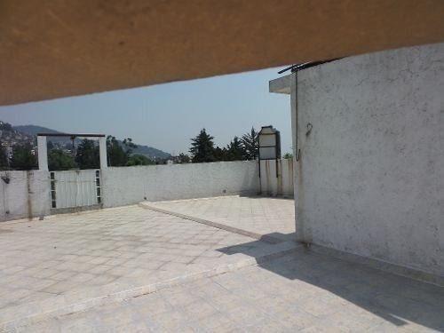local comercial/bodega/oficinas av san jeronimo