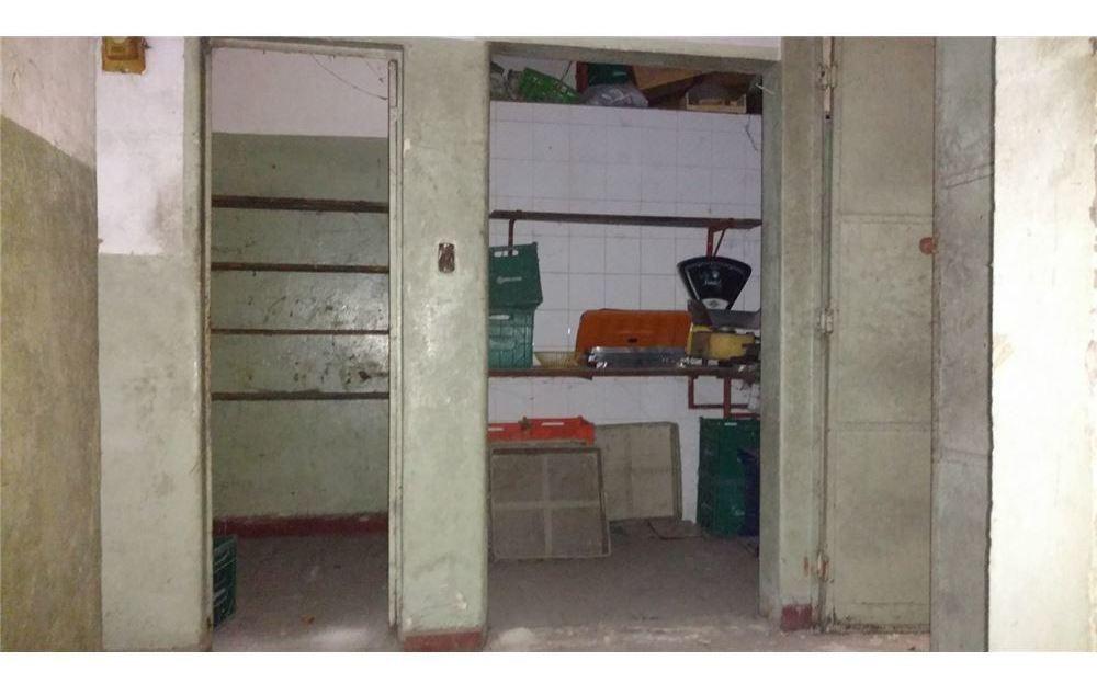 local con ph en pa 3habitaciones. a reciclar.