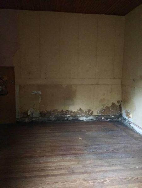 local con sotano   departamento tipo casa de 3 ambientes, pa