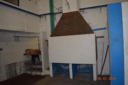 local con vivienda en mar de ajó (c321)