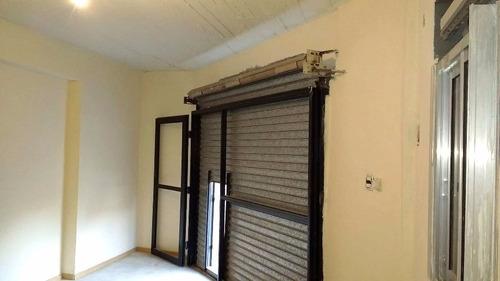 local con vivienda en venta en quilmes oeste