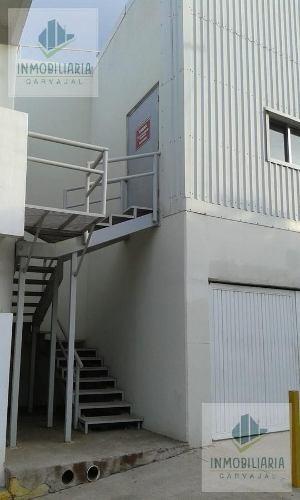 local - culiacán
