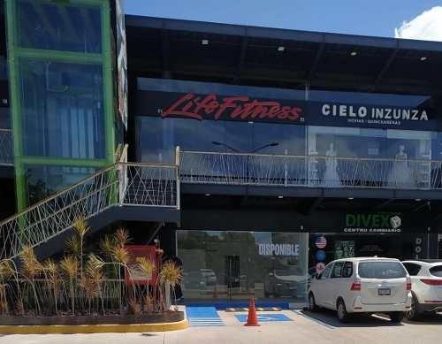 local - culiacán centro