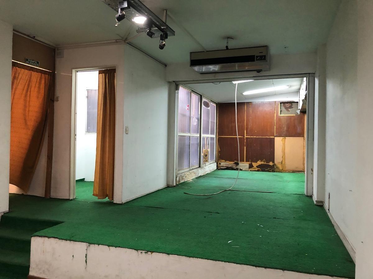 local  de 170 m2 en venta en retiro