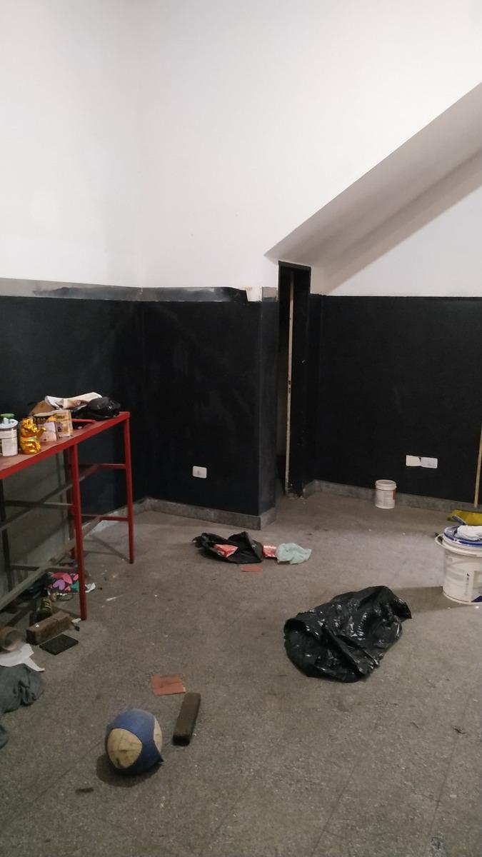 local de 28 m2