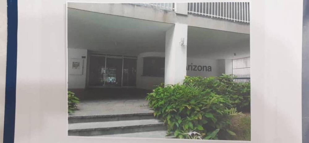 local de 92 mt2 en venta para oficinas o depósito