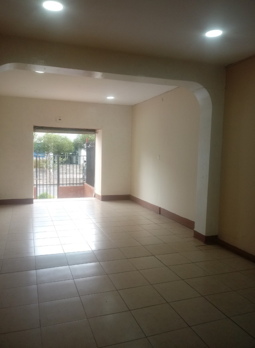 local de arriendo plaza foch