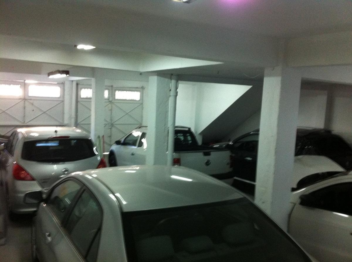 local de vehiculos  propiedad con renta de $ 25.000.-