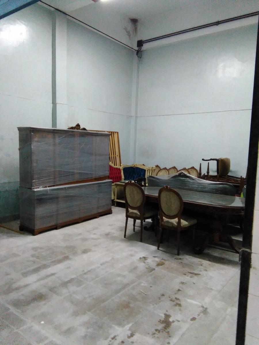 local deposito 750 mts2 en venta mar del plata dueño directo