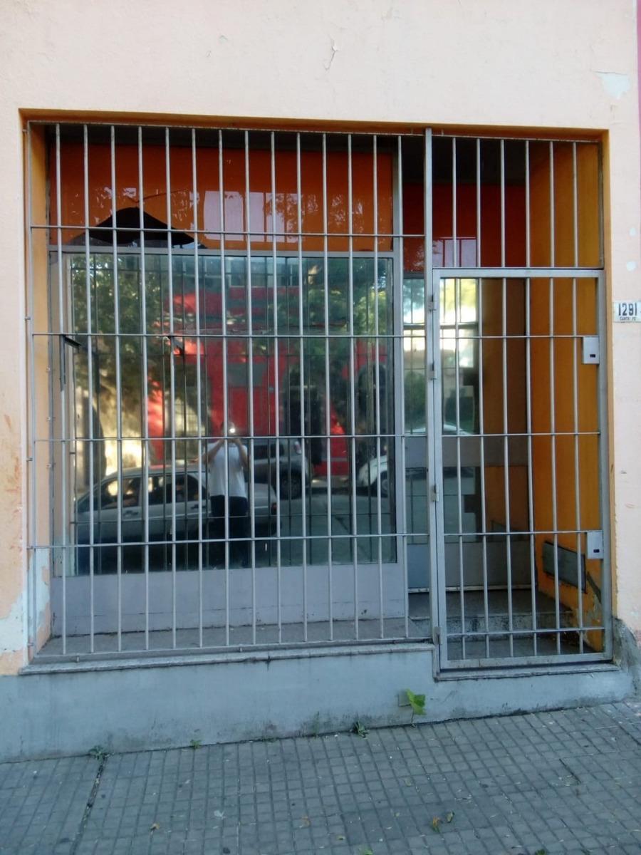 local deposito cerrajería oficina..consultorio, otros.
