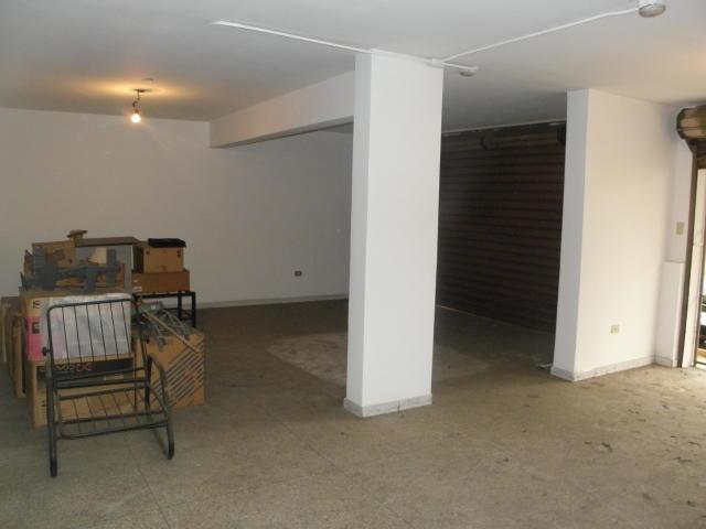 local-deposito comercial alquiler san blas 19-8139