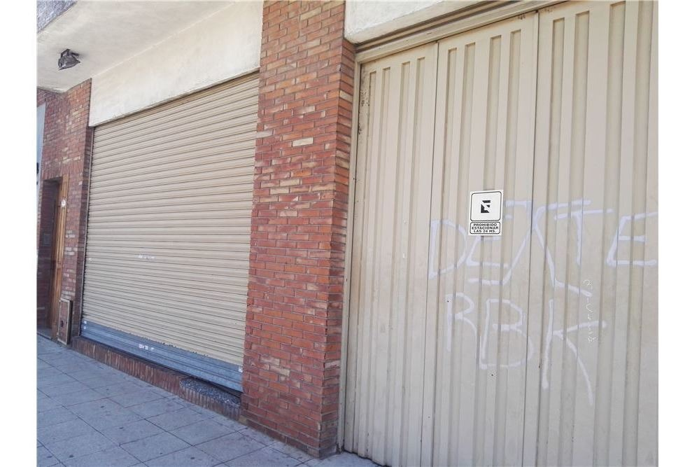 local deposito vivienda 4 amb.quilmes oeste