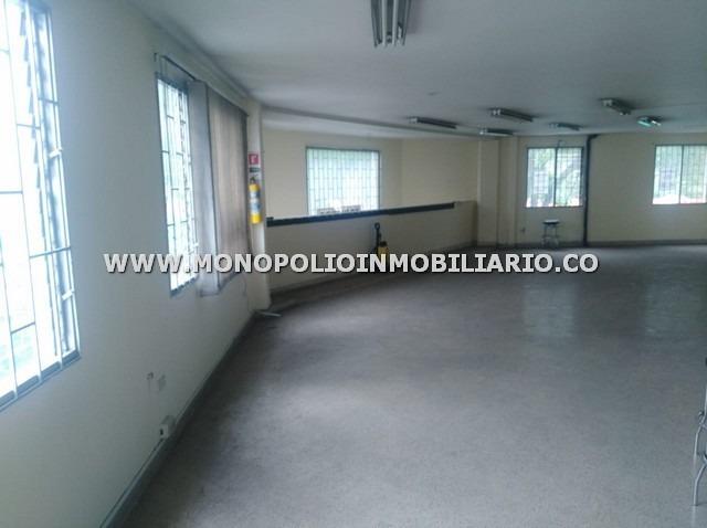 local duplex alquiler centro de la ciudad cod14007