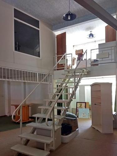 local en alquiler 200 m2 en avenida rocca, campana centro. amplio frente