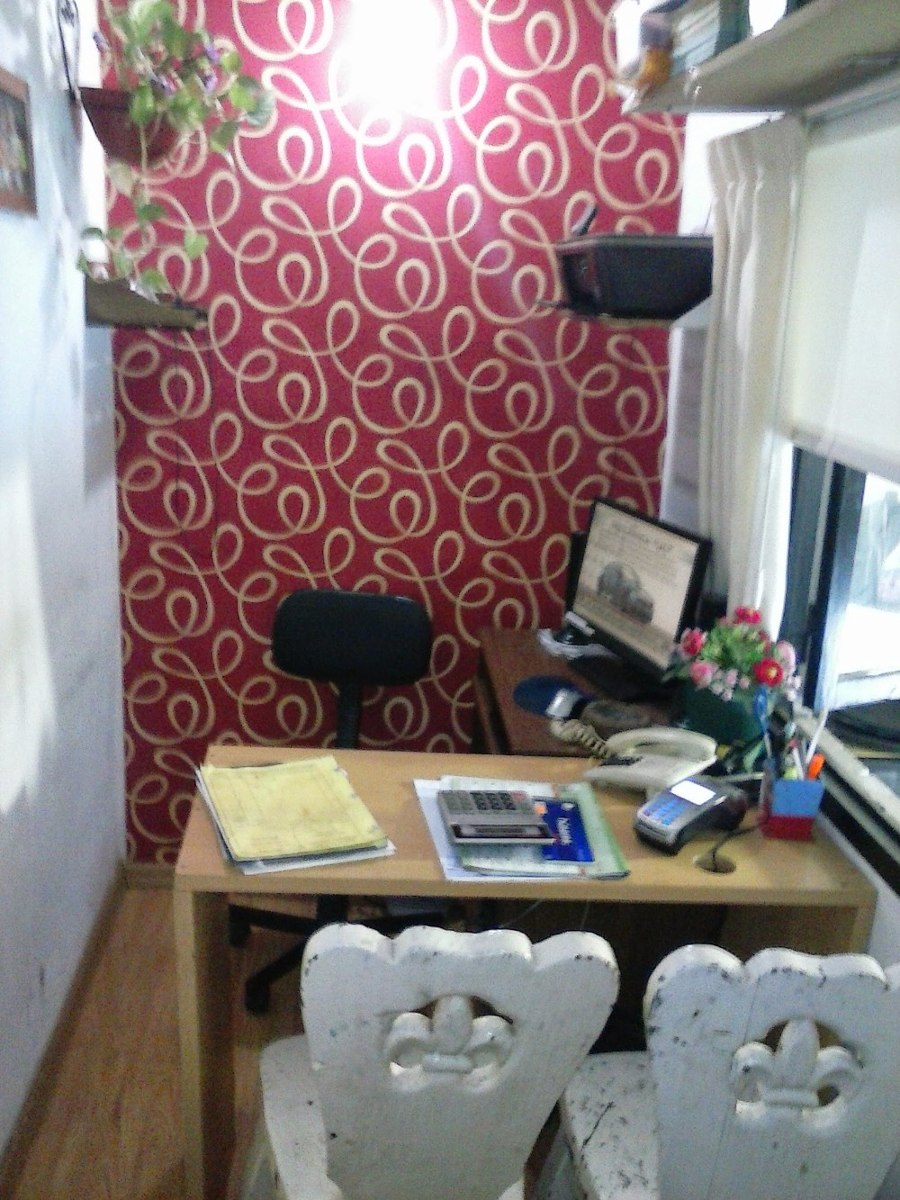 local en alquiler 70 m2 dueño directo ideal negocio/deposito