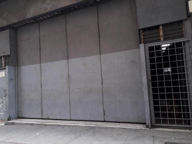 local en alquiler- carmen salcedo codigo- mls #19-14864
