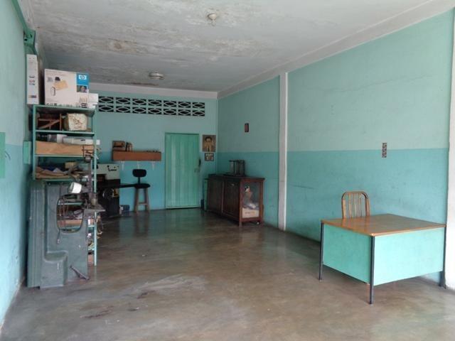 local  en alquiler centro barquisimeto 20-5606 jcg
